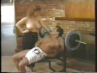 Porn On The Fourth Of July (1990)