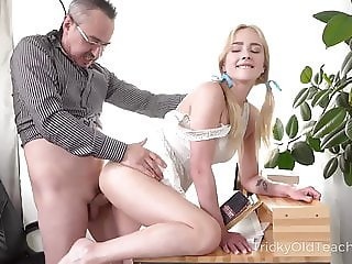 Two russian 48yo whores on webcam sc2 - 2 7