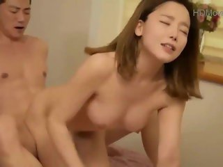 korean softcore collection hot korean couple nonstop orgasm