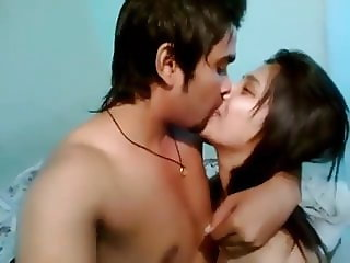 Bangla Sexy Girl Dick Suck His Boyfriend