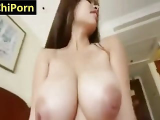 Filipina Girl Big Tits Fucking Good