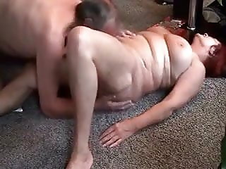 husband and wife fuck