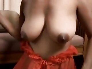 Big tit Thai ladie