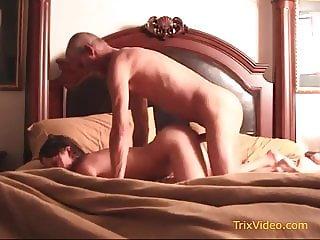 Hidden Cam Daddy fucking Teen Daughter
