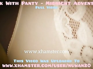 Sri Lankan Mature Cheating Panty Fuck Midnight - F Video