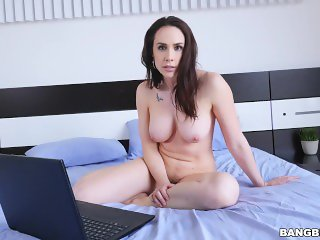 my stepmom-watched-porn-and-caughted-by-me-and-fucked-very-quickly_1080p