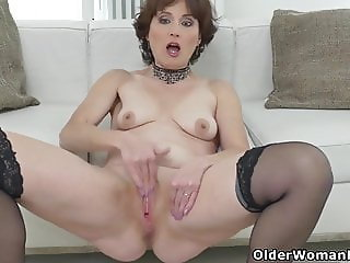You shall not covet your neighbor's milf part 141