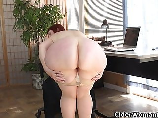 You shall not covet your neighbor's milf part 145