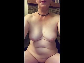 Real Life Slave - A Cock Sucking Cunt