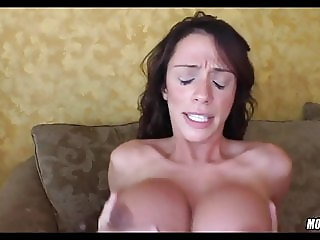 Housewife Eager for a new dick