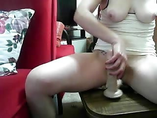 Turkish Anna Webcam