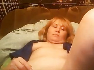 Third Live chat with a lonely mature