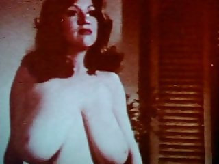 Mouthwatering Naturals (1970)