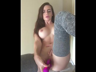 Allison.Parker22 - ConnectPal