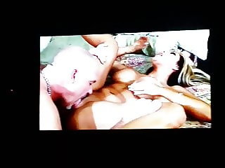 Jerking off at the Adult Land ABS theater in Pulaski PA