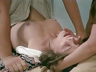 Ornella Muti Lesbo Scene In The Girl From Trieste