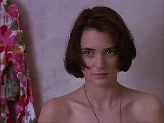 Winona Ryder - ''Welcome Home, Roxy Carmichael''