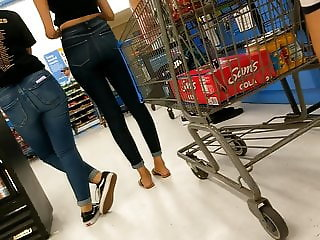 teens in tight jeans 41