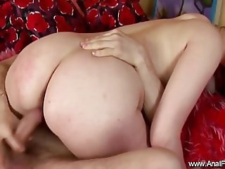 Brother Makes Step Sister Fuck His Dick