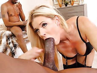Cougar India Summer Takes Two Of Our Biggest Bulls
