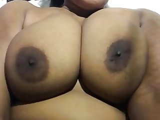 Fingering next door Bhabhi