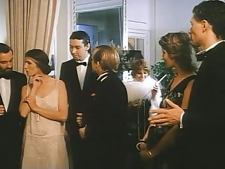 Chambres (1982)