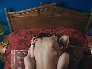 Florence Pugh Nude Sex Scene On ScandalPlanet.Com