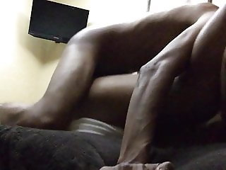 mexican fucking at a hotel room