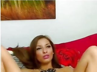 Hot romanian videochat Cluj
