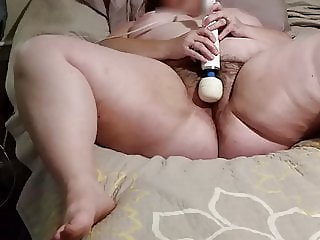Orgasms Makes My Toes Curl
