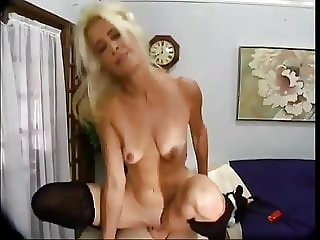 Mature women,grannies  #granny #mature