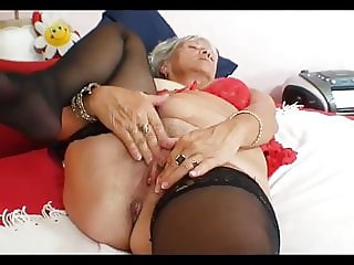 Mature women,grannies - 2 #granny #mature #grandma