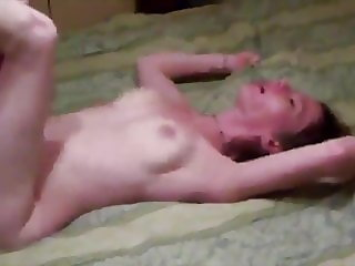 WIFE COMPILATION