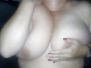 good fuck in car with my husband