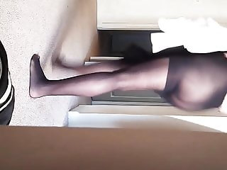 pantyhose for work 2