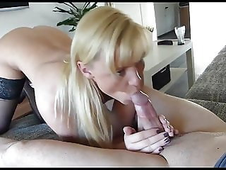 Daughter Likes Her Step Dad's Cock