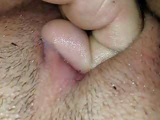 Wife squirts