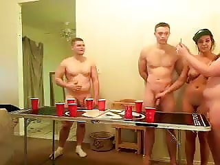 Camgirls Swap Boyfriends Blowjob Longer Version
