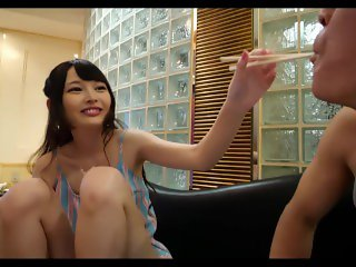 AV PRODUCTION 泥酔☆whis媚薬w ACT.05 JAV ✔
