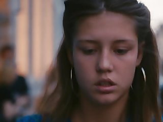 Blue Is the Warmest Color (2013 Full Movie)