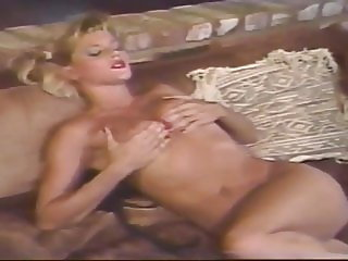Orgy with Ginger (1983)