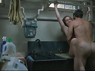 Kate Winslet Nude and Fucked