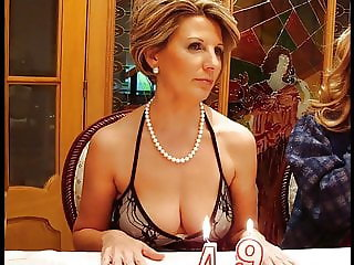 Best of Mature Ladies 1