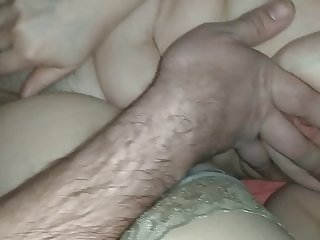 First time wife 2