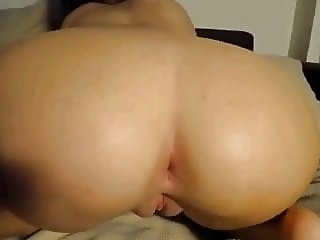 sister is ready for anal sex