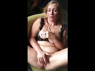 final, sorry, deepthroat licking sperm sucker swallow slutload you tell you mistaken
