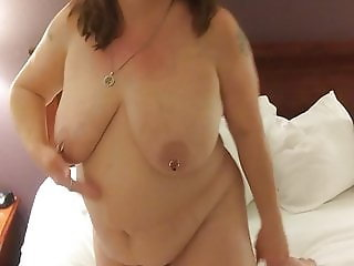 43 and so sexy