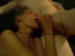 Marleen sucking and fucking fmm