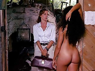 Kristen Wilson & Jennifer Grey Nude On ScandalPlanet.Com