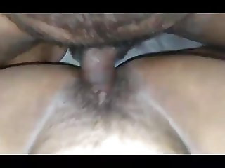 nice pussy get fucked